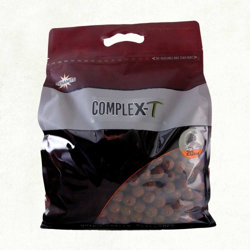 Commplex-T-5KG-Bag