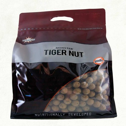 Monster-Tiger-Nut-5KG-Bag