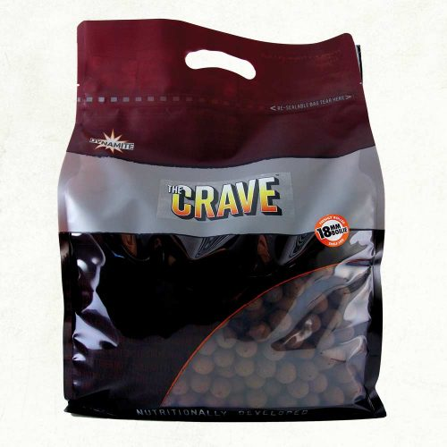 The-Crave-Boilies-5KG-Bag