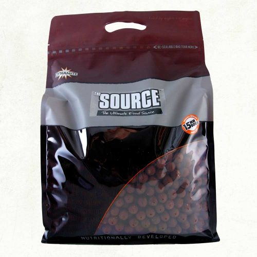 The-Source-5KG-Boilies